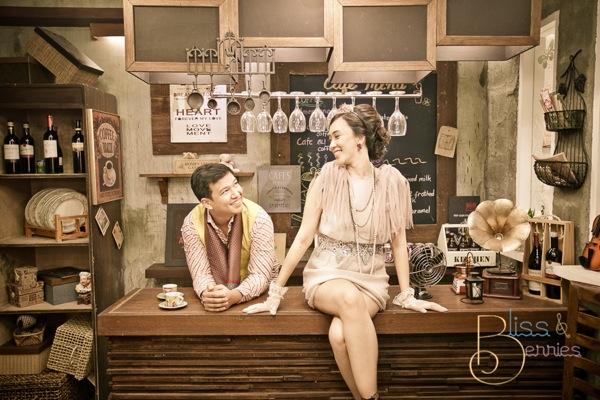 Harold and Julie 0010