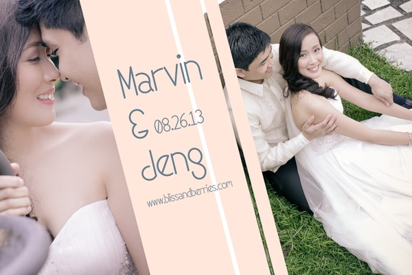 Marvin and Jeng 1945 Edit