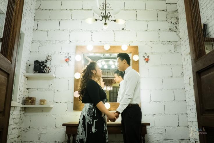 Alfredo and Trisha-0064